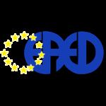 European Academy of Esthetic Dentistry