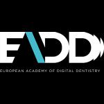 European Academy of Digital Dentistry
