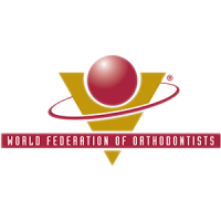 World Federation of Orthodontics